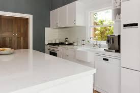 quiamong st naremburn premier kitchens