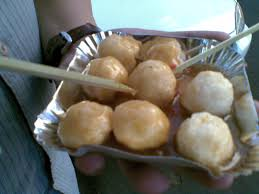 The Dining Room Kerns Street Inwood Wv by Manila Philippines Fishball Philippines Streetfood Mobile