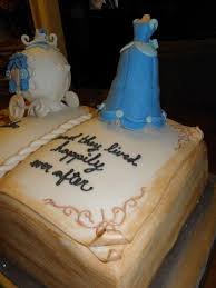 amazing wedding cakes for you bridal shower cake etiquette