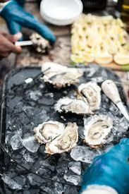 Le Gourmand Butcher Block Island 63 Best Restaurants Images On Pinterest Best Bar Cool Bars And