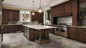 tile flooring for kitchen ideas tile flooring for kitchen attractive best a floor marvelous in 9