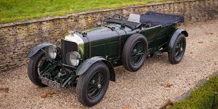 classic bentley for sale on bentley speed six 1929 for sale autoclassics com
