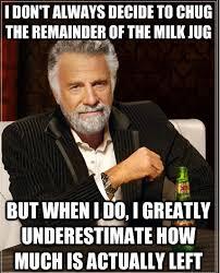 Best Memes Of 2011 - the 40 best memes of 2011