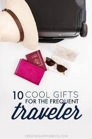 Gifts For Travelers images Best gifts for travelers affordable travel gift ideas jpg