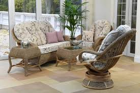Rattan Swivel Rocker Cushions Wexford Lounging Daro Cane Furniture Rattan Furniture Wicker