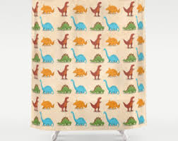 Dinosaur Bathroom Decor by Children U0027s Bathroom Art Three 8 X 10 Under The Sea Fish