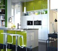 green and white kitchen cabinets kitchen cabinet wood colors ideas home design light green kitchen