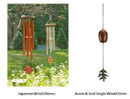 320 best i absolutely wind chimes images on
