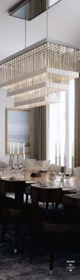 Best  Asian Chandeliers Ideas On Pinterest Dining Room - Light fixtures for dining room