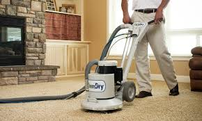 carpet or upholstery cleaning chemdry of nyc groupon