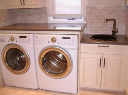 laundry room narrow laundry room pictures small space laundry