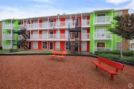 dallas red light district apartments under 600 in dallas tx apartments com