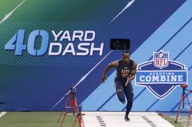 Combine Bench Press Record The Nfl U0027s Combine U0027s All Time Greatest Performers By Position