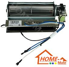 fireplace blower motor replacement 28 images durablow gfk4