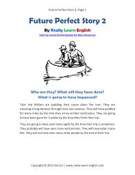 5th grade printable short stories laurenjohnson