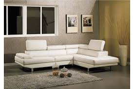 Sectional Sofa Set Wonderful Sectional Sofas Sets India Featherlite With