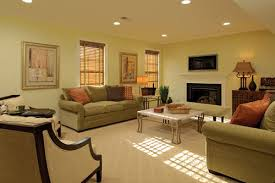 Exellent American Home Interior Design Impressive Ideas Guest Br T - American home decor