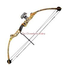 136 best archery bow news reviews tips images on