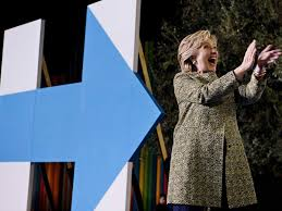 hillary clinton u0027s wikileaks emails should not be ignored u2013 they