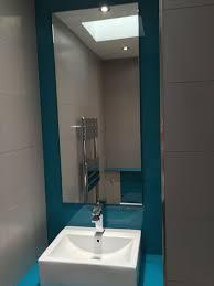 pretentious design ideas bathroom mirrors made to measure bespoke