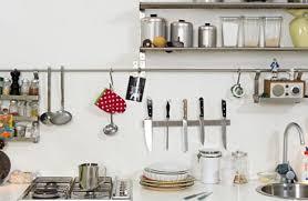 easy kitchen storage ideas small kitchen storage ideas home interior inspiration