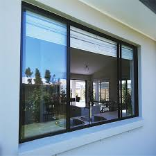 House Windows Design Philippines Aluminum Windows Design For Philippines Aluminum Windows Design
