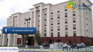 Comfort Suites Roanoke Rapids Nc Hampton Inn Roanoke Rapids Roanoke Rapids Hotels North Carolina