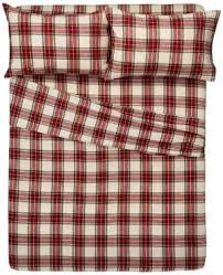 pinzon bedding the best flannel sheets review 2017