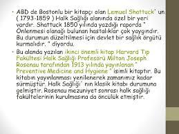 biography definition sudiyazdi biography definition zahnarzt aichinger info