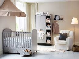 Best Baby Beds The Independent - Good quality bedroom furniture uk