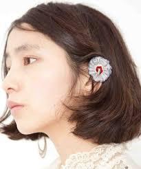 short hairstyles for women aeg 3o round face https www facebook com once unit portrait pinterest girl