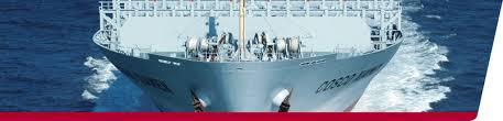 bureau veritas marine top industrie marine gif mod ajperes cacheid ebd39c804a678c07ae58fea3df920b1f