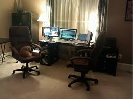 Programmer Desk Setup Purr Programming 2 0 Polyglot Programming Inc