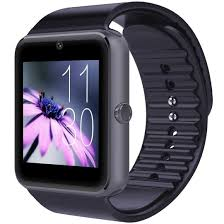 best smartwatch for android phone best smartwatch top smartwatch best apple