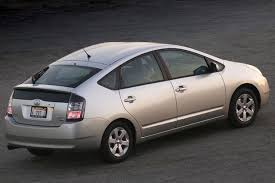 2005 honda accord hybrid battery replacement cost hybrid battery replacement when can you expect it autotrader
