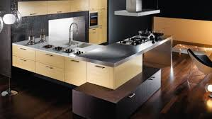 kitchen design tool best software options free paid delectable