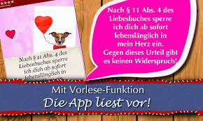 bilder sprüche liebessprüche 2000 liebessprüche liebe grüße android apps on play