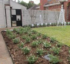 spring branch making modern more modern ravenscourt gardens