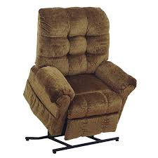 Single Recliner Sofa Recliners Chairs Sofa 12 Things Flawless Standing Recliner