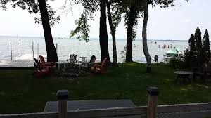 Cottages For Rent On Lake Simcoe cottage for rent direct waterfront lagoon city lake simcoe