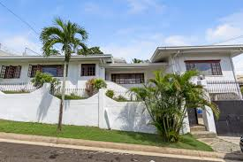 4 bedroom house for sale in silver hills subdivision cebu grand