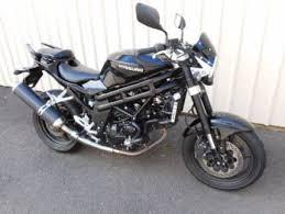 south wales motorcycles u0026 scooters gumtree australia free