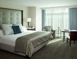 Foxwoods Casino Floor Plan 26 Best Royal Accomodations Images On Pinterest Fine Dining