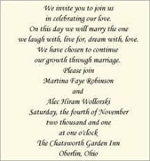 beautiful wedding sayings wedding invitations sayings wedding invitations sayings with