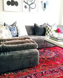 turkish home decor online turkish home decor online decorating with oriental rugs a living