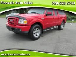 ford rangers for sale in ohio ford ranger for sale ohio or used ford ranger near columbiana oh