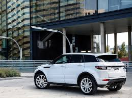 range rover white interior land rover range rover evoque 2016 pictures information u0026 specs