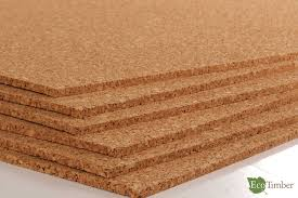 Insulation For Laminate Flooring Post Taged With Foam Underlay Laminate Flooring U2014