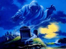 the journey continues u2013 a ghost story retold journey to the