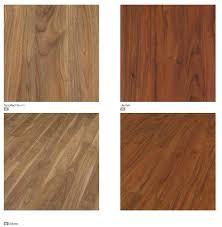 Formica Laminate Flooring Formica Laminate Flooring Acai Carpet Sofa Review